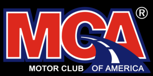 mca team6figures welcome to motor club of america